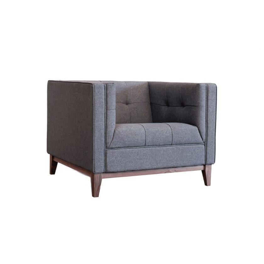 Sofa GUISE Series 1 Seater