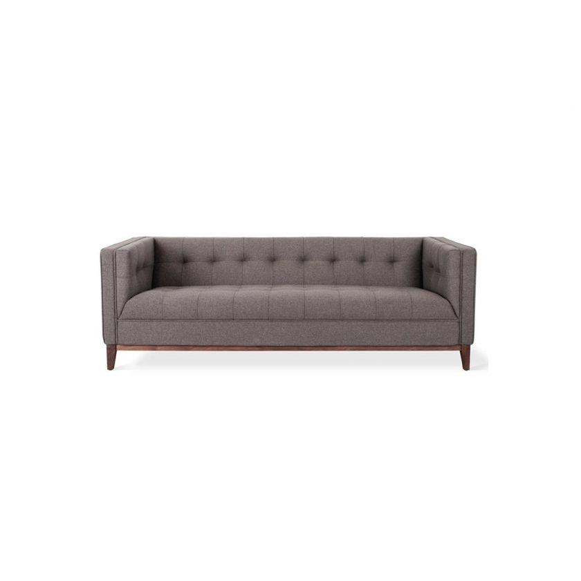 Sofa GUISE Series 3 Seater